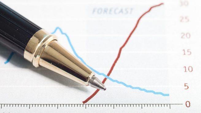 Los analistas sitúan el nuevo soporte del Ibex en los 8.400 puntos