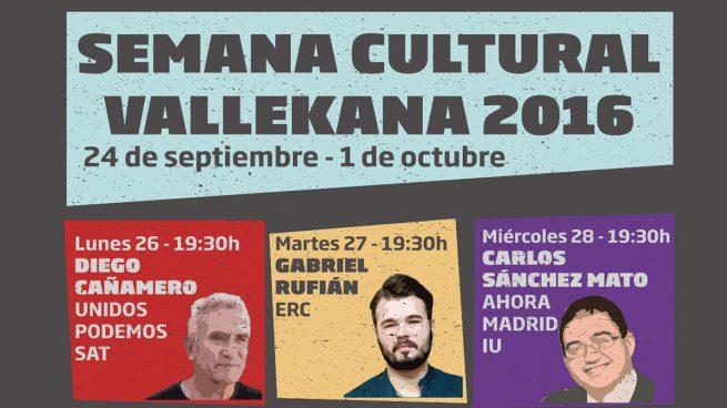 semana-cultural-vallecas