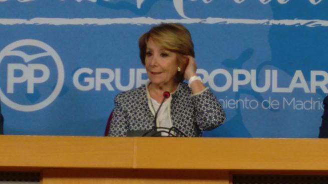 Aguirre-Castro-Cuba