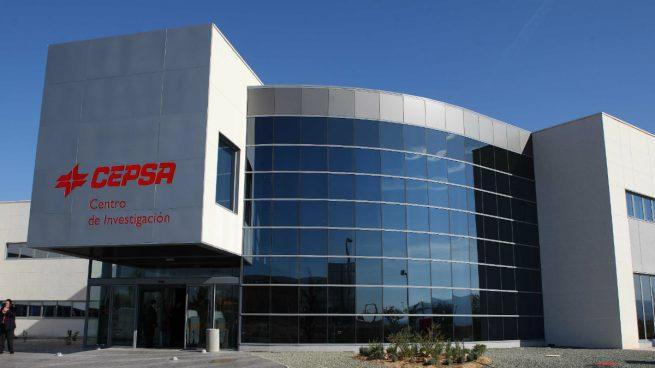 Cepsa regresará a Bolsa el 18 de octubre por un máximo de 8.100 millones