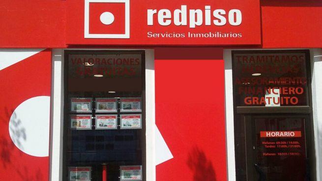 La inmobiliaria Redpiso crece un 800% y prosigue su expansión