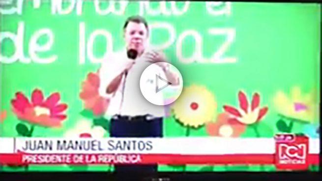 santos-colombia-barranquilla