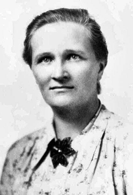 Científicas Las 5 Mujeres Más Importantes De La Historia De La Ciencia