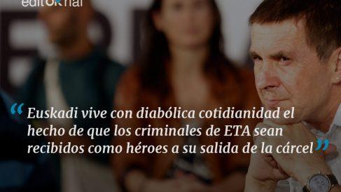 editokrial-criminales-interior