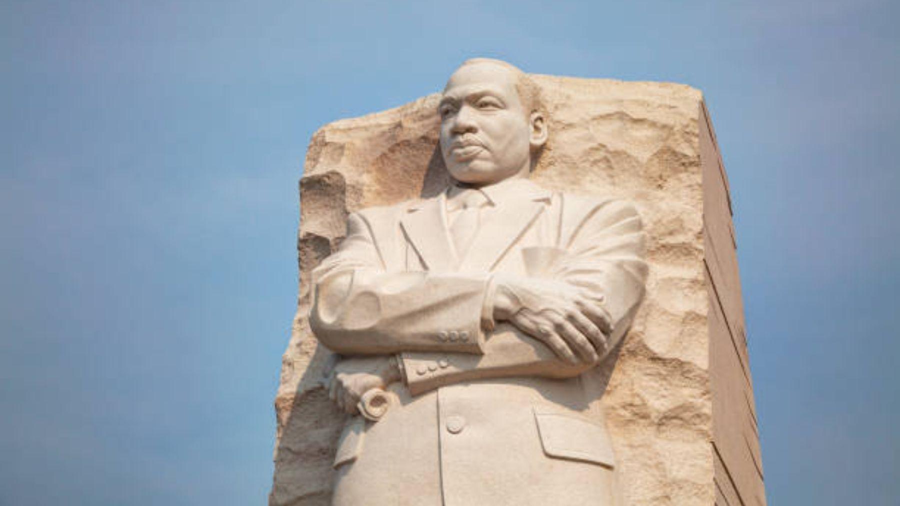 Algunos de los grandes líderes que han marcado la historia
