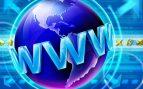 ¿Cómo ha conseguido la fibra óptica desbancar al ADSL en España?