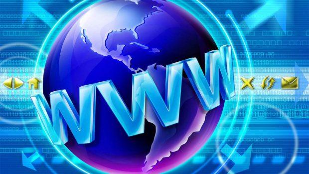 Internet: ¿Quién Inventó Internet Realmente? ¿Cuál Es Su