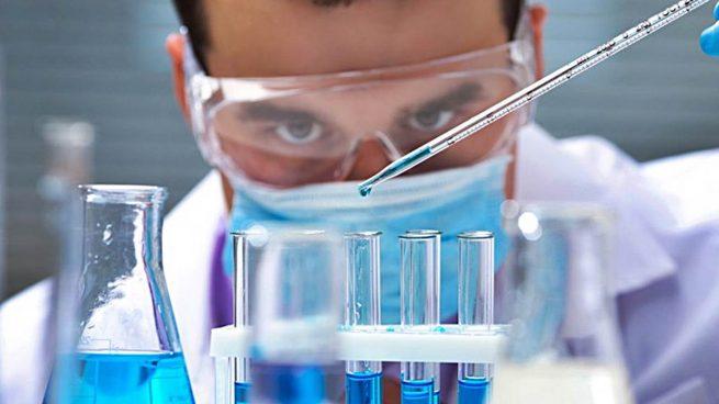 Ciencia| Una pareja extrajo el esperma de su hijo muerto para tener un nieto