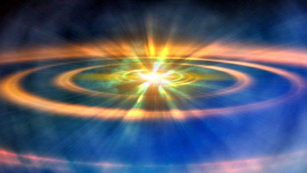 Resultado de imagen de Teorias-del-origen-del-Universo.jpg