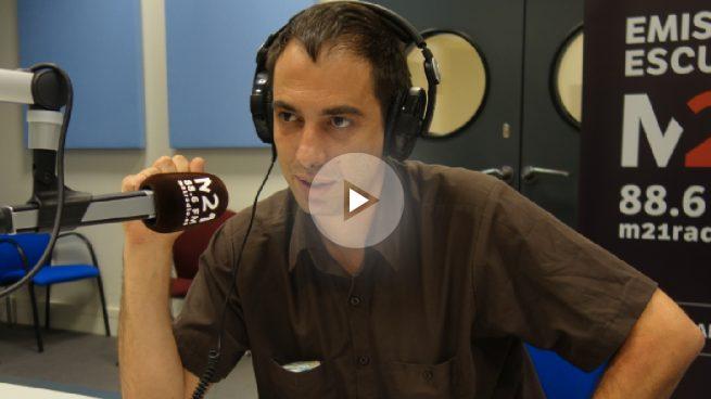 'Radio Carmena' tendrá opinión y se expondrá una visión de Madrid triunfalista y sin problemas