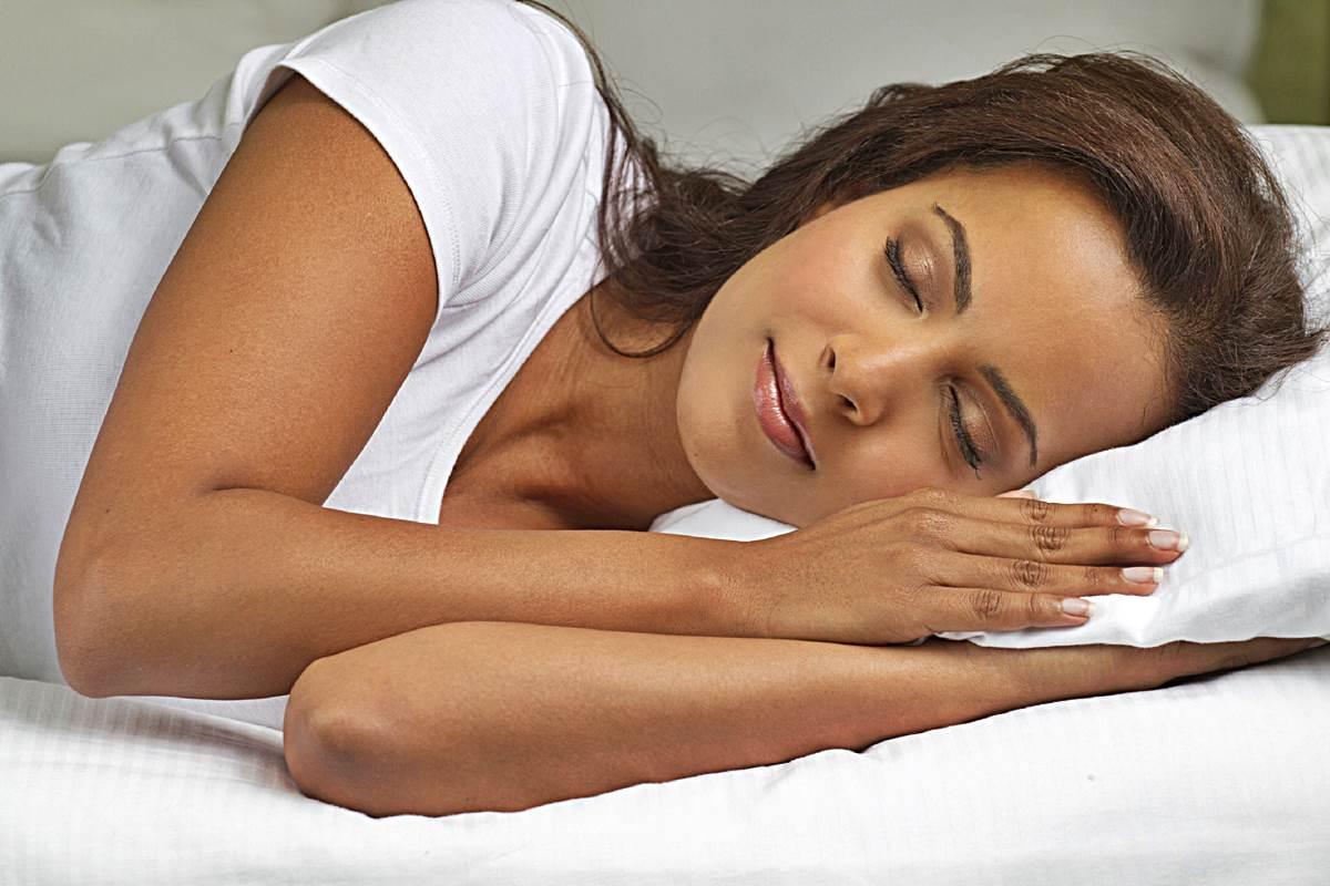 Descubre qué es la fase REM del sueño