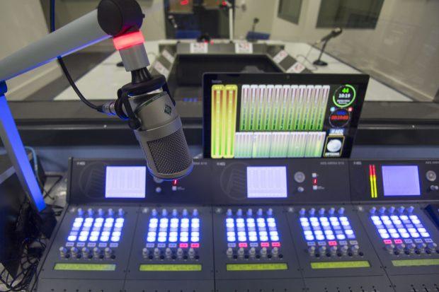 Día Mundial de la Radio 2018: ¿Qué se celebra y por qué?