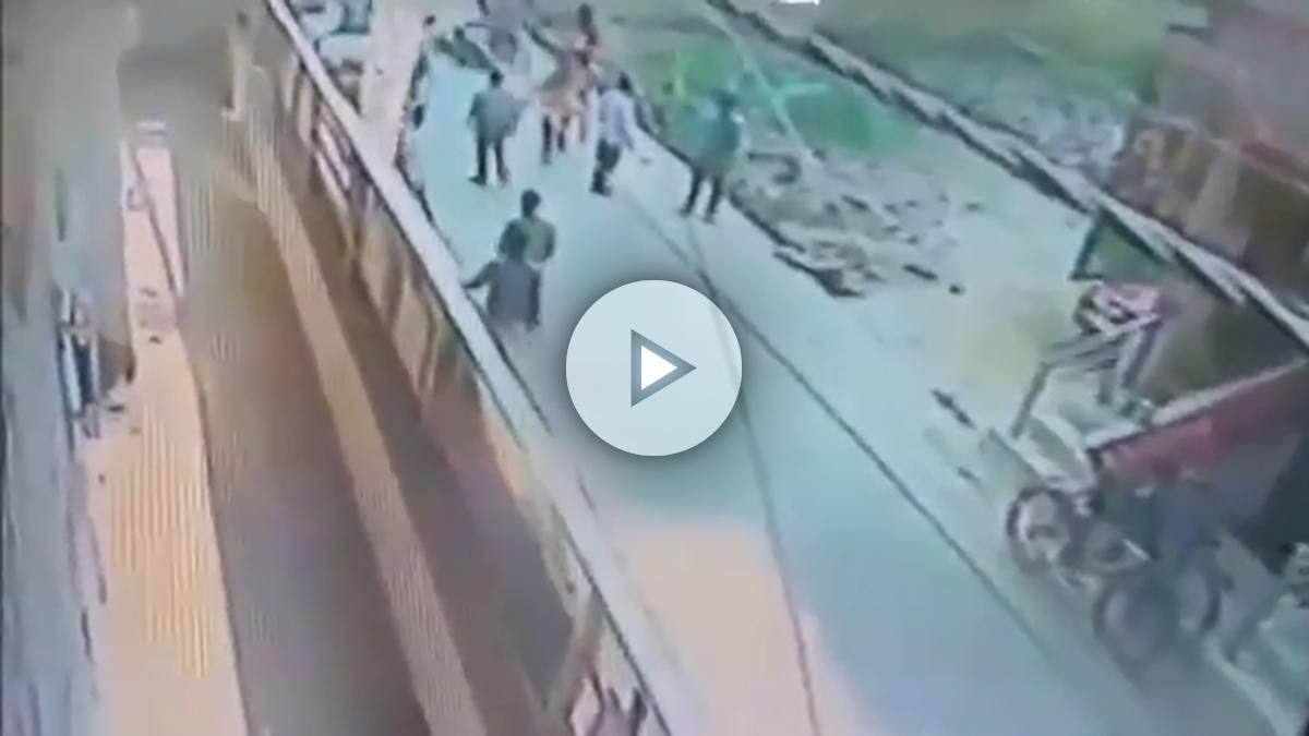 asesinato-delhi
