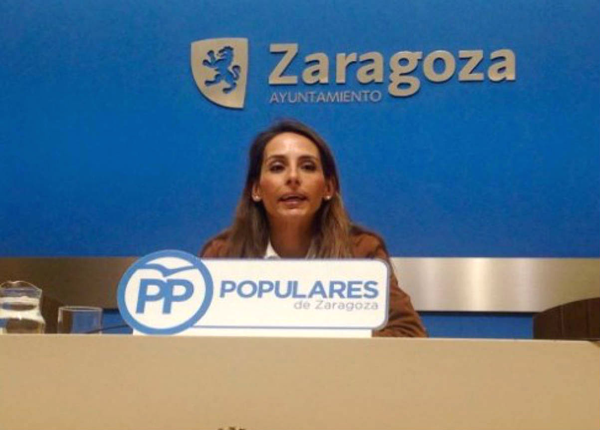 María Navarro - Twitter