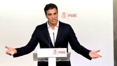 Pedro Sánchez en una reciente imagen (Foto: Reuters).