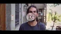 El nuevo vídeo de Podemos purga a Errejón, en una nueva muestra evidente de la guerra con Iglesias.