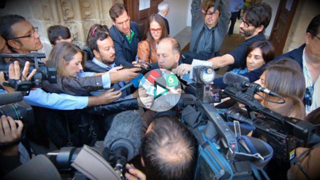 El PSOE gallego cosecha el peor resultado de su historia con 14 diputados