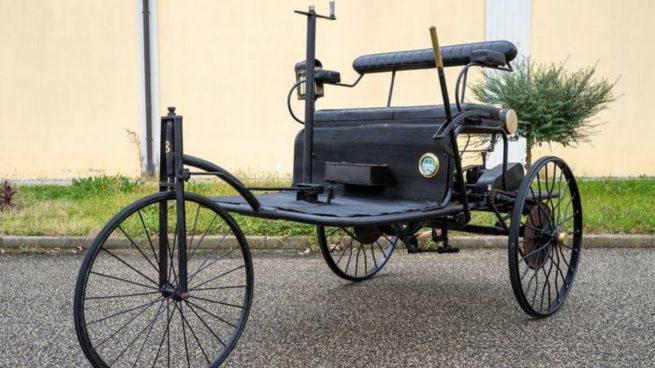 coche-invento (1)