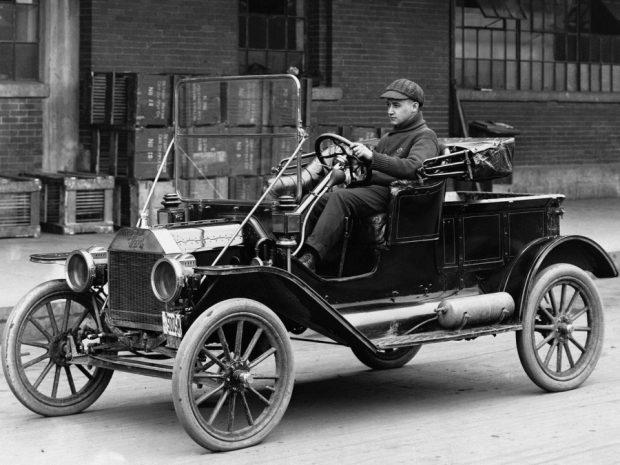invento-coches