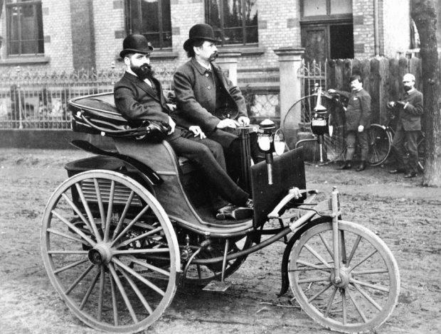 invento-coches-2 (1)