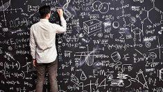 Descubre qué es la física cuántica o la mecánica cuántica