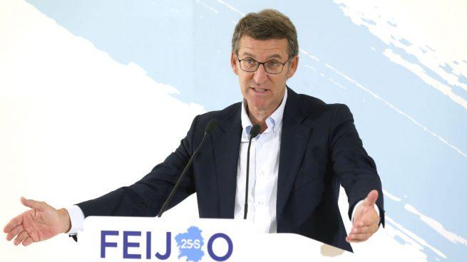 Feijóo-PP