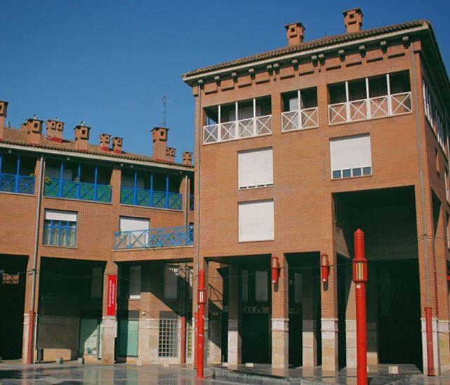 Fiestas del Pilar 2016, entrada gratuita a museos municipales