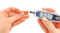 Descubre qué es la insulina y para qué sirve