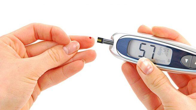 insulina para qué sirve