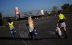 Las prostitutas de Sevilla acusan al socialista Espadas de dejarlas «encerradas y sin comer»