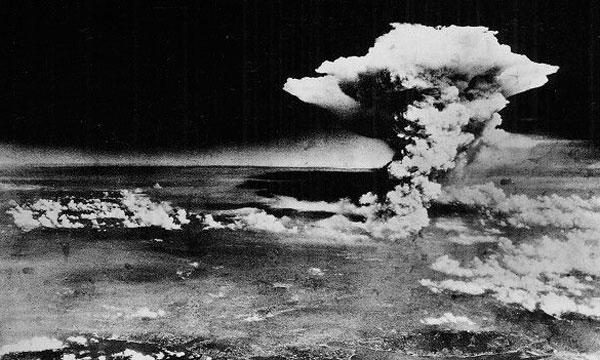 bomba-atomica-2