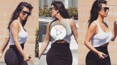 kim-kardashian-51-copia