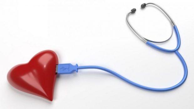 Una buena salud de la boca protegerá a tu corazón