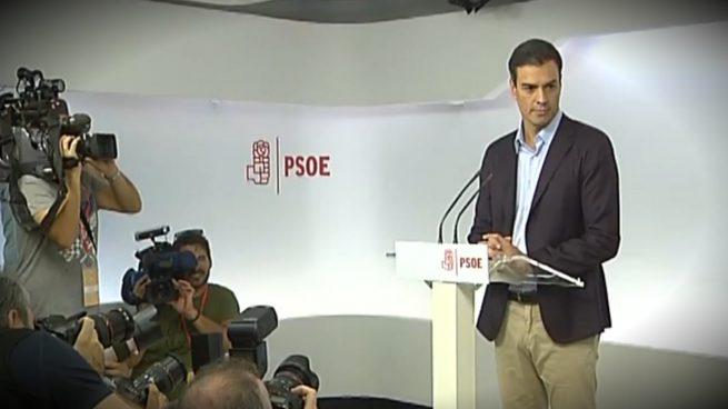 Pedro Sánchez: Últimas noticias