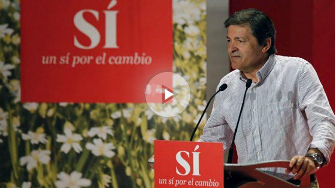 fernandez-asturias-psoe
