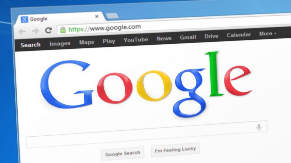 Descubre divertidos trucos escondidos en las búsquedas de Google