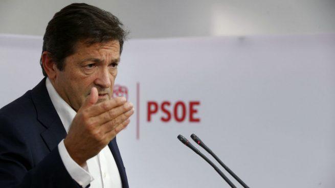El PSOE se unirá a los sindicatos en las movilizaciones del 15 y el 18 de diciembre