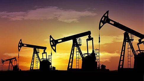 Descubre cómo se formó el petróleo