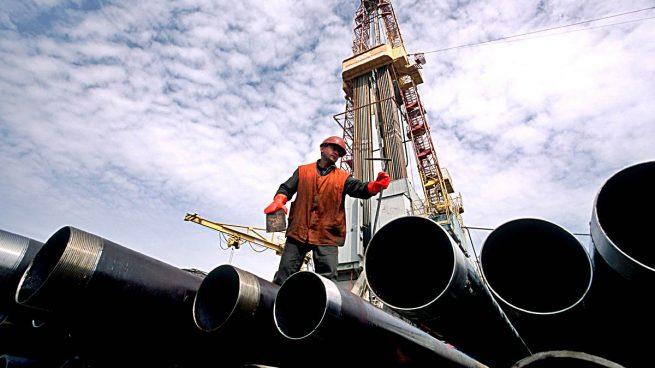 Venezuela extrajo 1,39 millones de barriles de petróleo diarios en mayo — Opep