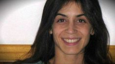 Nourane Houas, cooperante franco-tunecina secuestrada en Yemen.