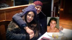 En un cuadro, el asesino de Marcos Campos y Janaina Santos, la pareja descuartizada en Pioz, Guadalajara. (Facebook)