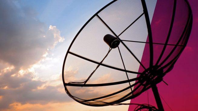 Ericsson y Ezentis hacen oficial el acuerdo avanzado por OKDIARIO: habrá gigante de redes