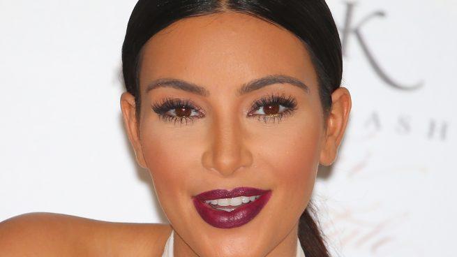 Todos los nuevos detalles del robo que sufrió Kim Kardashian