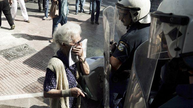 grecia-manifetsacion-jubilados