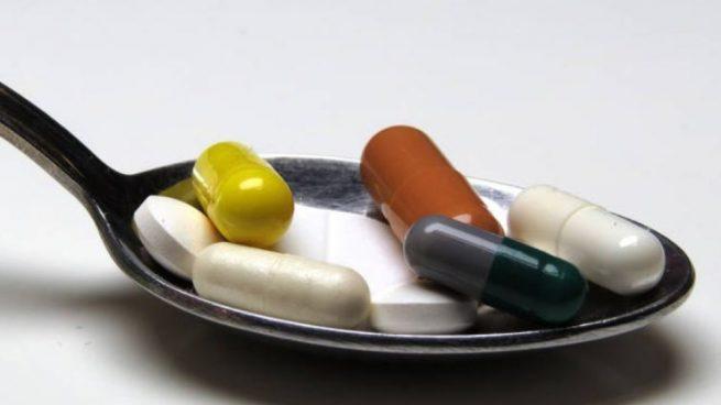 medicamentos retirados del mercado