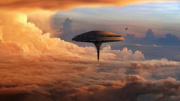 venus-planeta-mas-cercano-tierra