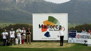 El Mallorca Classic, un torneo que marcó la diferencia. (Getty)