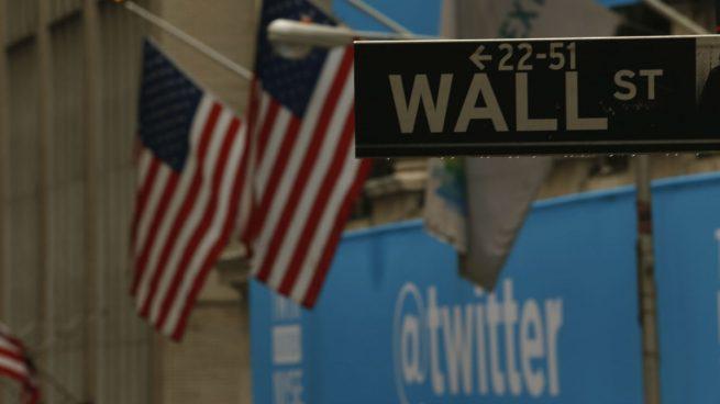 Burbuja en Wall Street: los analistas advierten de que el pinchazo está cerca