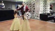 baile-donantes