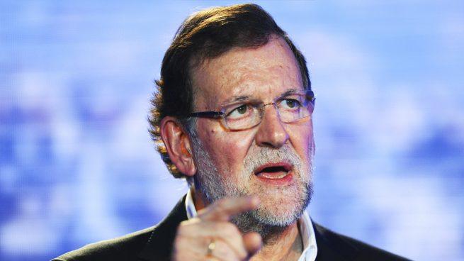 Últimas noticias: Mariano Rajoy